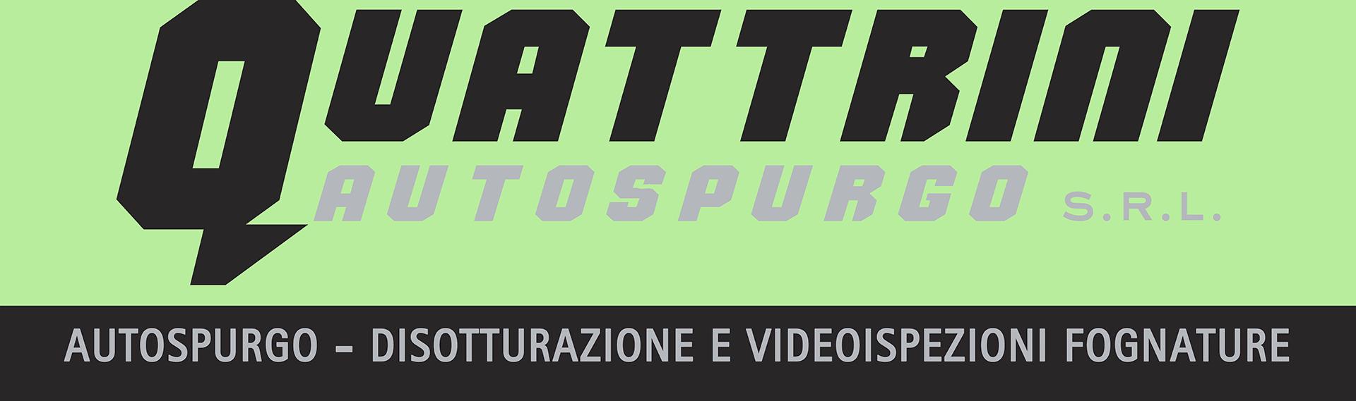 Autospurgo Quattrini, servizio di qualità a Pesaro, Urbino e Ancona